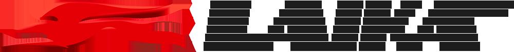 logo-laika