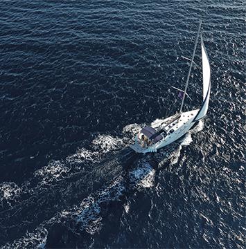 nautical sector