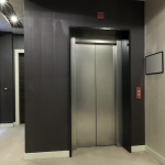 Elevators and Mobile Homes