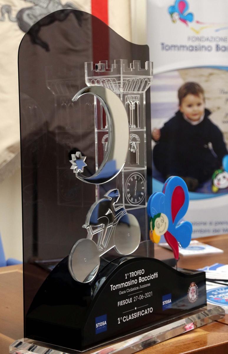 Trofeo_Tommasino_Bacciotti_Primo_Premio